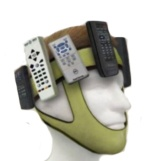 Remote Headband 2.jpg
