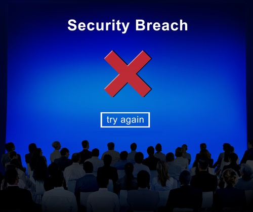 SecurityBreach2.jpg
