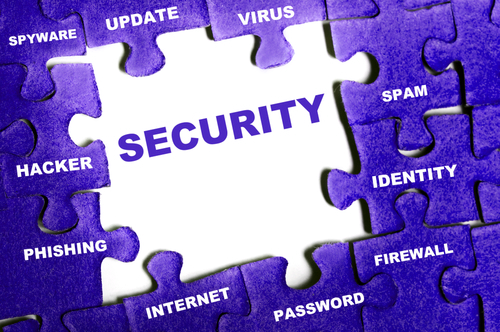 SecurityPuzzle.png