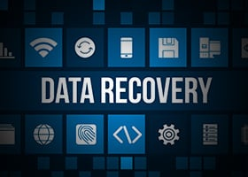 data-recover-services-solutions-2