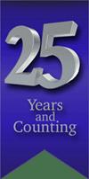 twentyfive-years-min.png