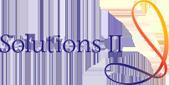 SolutionsII_Logo
