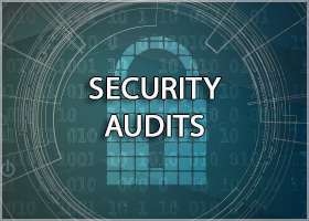 security-audits-with-solutions2