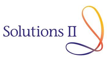 solutions-2-logo-min